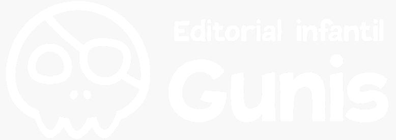 Editorial Infantil Gunis